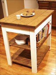 Kitchen Island With Butcher Block by Butcher Block Kitchen Island Diy Butcher Block Kitchen Island