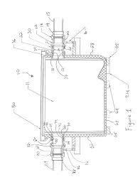 patent us20140166595 replaceable grease trap system for a