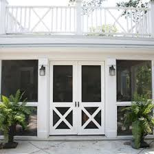 Patio 25 Patio Covers Patio Pca Design Amp Install Your Own by Best 25 Double Screen Doors Ideas On Pinterest French Doors