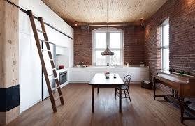 Kitchen Design Montreal Gepetto U2014 Home