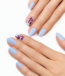 pretty summer nail colors nails gallery