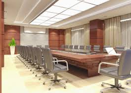 Conference Room Design Vcw Group Leading Brand Offering Educational Products