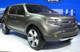 ford explorer sport trac 4 6 2006 auto images and specification
