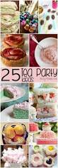 242 best kids birthday party ideas images on pinterest birthday