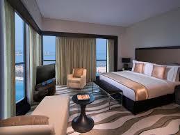 5 Star Hotel Bedroom Design 5 Star Hotel In Abu Dhabi Sofitel Abu Dhabi Corniche
