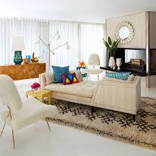 Jonathan Adler Home Decor