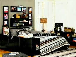 guy rooms guyus dorm room enchanting guy rooms design home ideas livingroom