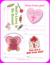 courtesy clipart family activity pencil and in color courtesy