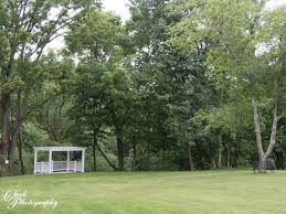 inexpensive wedding venues in maryland maryland wedding venue engedi estate outdoor wedding location