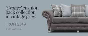 Leather Sofas Uk Sale by Buy Leather Sofas Recliners U0026 Corner Sofas From Simply Stylish Sofas