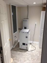 28 sanidry basement air system sanidry dehumidifiers from