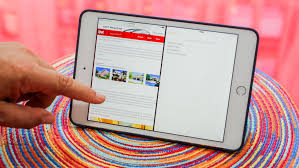 Home Design Software Cnet Review by Best Mini Tablets Of 2017 Cnet