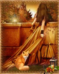 wiccan moonsong wiccan thanksgiving blessing the sun slowly rises