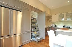porte placard cuisine porte de cuisine sur mesure cuisine porte placard cuisine sur