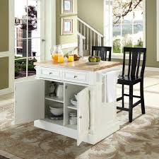 kitchen island dining set kitchen kitchen island and stools kitchen island dining table