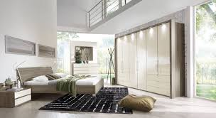 gã nstiges schlafzimmer komplett komplettes wohnzimmer gunstig poipuview