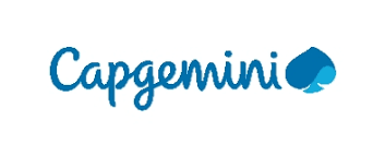 capgemini siege working at capgemini in woking employee reviews indeed co uk