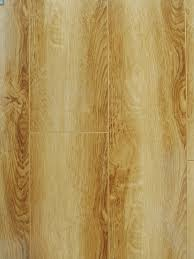 Mayfair Laminate Flooring Canadia Laminate Flooring In Burton On Trent Derby Tamworth