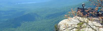 table rock mountain sc solitude pointe south carolina rv and vacation cabin retreat