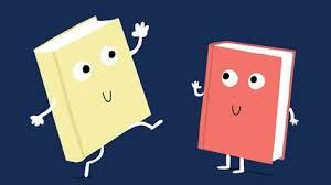 books booktrust
