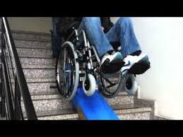 sedie per disabili per scendere scale montascale per disabili scegli il modello per te