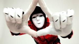 halloween horror nights 2015 theme hollywood jabbawockeez announced for universal studios hollywood u0027s halloween