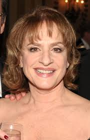 short hairstyles for women over 55 patti lupone wikipedia
