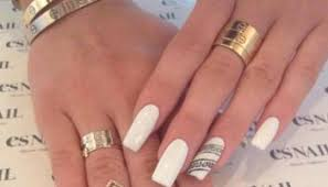 rockstar nail designs fort collins 7 1 jpg nails in pics