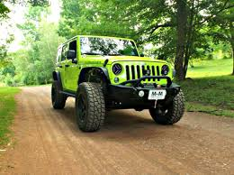 jeep dealers featured cars sullivan county jeep dealers liberty ny