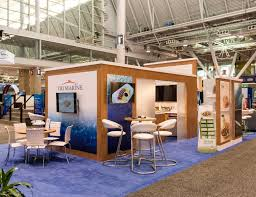 home design expo redmond wa custom trade show displays for an exhibit that stands out