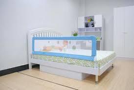 Bunk Bed Safety Rails Bunk Bed Guard Rails Bunk Bed Rail Bracket Bunk Bed Safety Rail