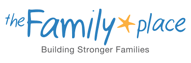 the family place building stronger families