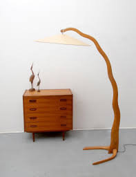 Mid Century Floor Lamp Mid Century Floor Lamp 1950s For Sale At Pamono