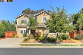 southwestern houses jaz chand intero real estate services