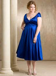 19 best lovely plus size cocktail dresses images on pinterest a