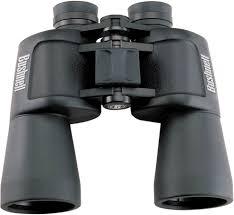 best black friday binoculars deals binoculars for outdoors u0026 hunting u0027s sporting goods