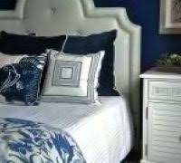san diego nautical duvet kids beach style with beige and blue