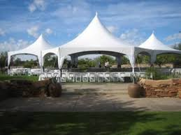 tent rentals for weddings party patrol rentals wedding tent rentals western ma call today