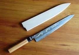 japanese handmade kitchen knives great japanese handmade kitchen knives images japanese knife