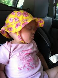 how you can help a child with cancer today fitzgerald cancer fund