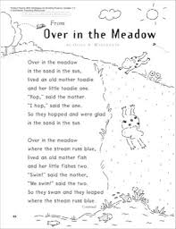 80 best poetry images on pinterest kids poems poetry and kid