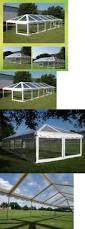 Carport Canopy Heavy Duty