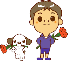 Flowers For Mom Happy Mother U0027s Day Calculators Org
