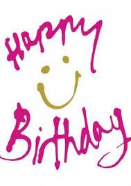 55th Birthday Quotes Happy Birthday July Babies The Birthday Board Pinterest