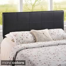 Platform Bed Headboard Bedding Outstanding Full Size Bed Headboard Scandinavia Full