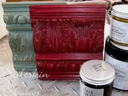 Painting 101 Basics Diy by 50 Best What Can I Paint Images On Pinterest Lacquer Furniture