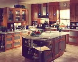 kitchen furniture amazon com hooker furniture brookhaven computer