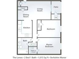 small two house floor plans small two bedroom house plans simple small house floor plans best