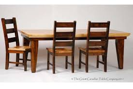 Types Of Dining Room Tables Dancedrummingcom - Types of dining room chairs