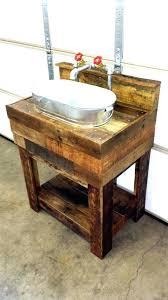 galvanized tub kitchen sink galvanized tub sink galvanized tub sink bucket galvanized tub